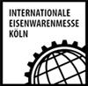 Internationale Eisenwarenmesse Köln