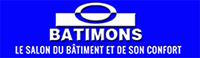 Batimons 2017